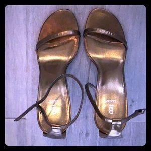 Bakers  heels!👠